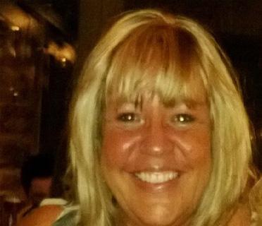 Sue North